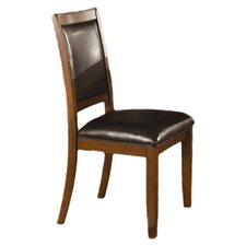 Swanville Side Chair (Set of 2)