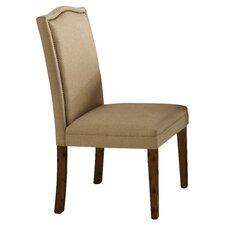 Randall Parson Chair II