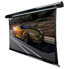 "<strong>Elite Screens</strong> Wraith Veil 165"" Electric Projection Screen"