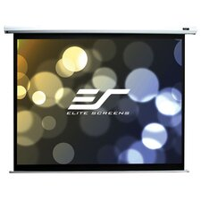 SableFrame Wall Mount Fixed Frame Projection Screen