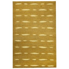 Hodge Olive Area Rug