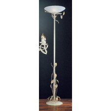Isabella Floor Lamp