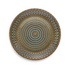 Padma Platter (Set of 4)