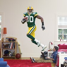 NFL Wall Decal