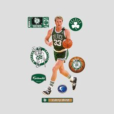 <strong>Fathead</strong> NBA Wall Graphic