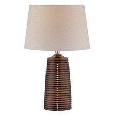Gerlinde Table Lamp