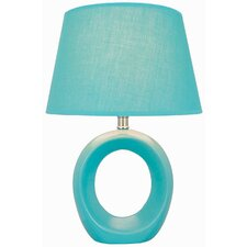 Bellona Table Lamp