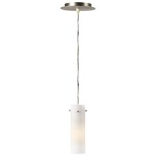 Credence 4 Light Pendant