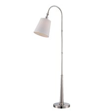 Kendahl Floor Lamp
