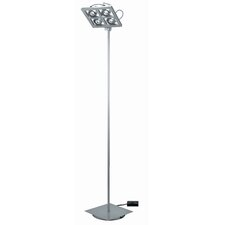 Studio 4 Light Floor Lamp