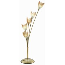 "Tulip 29.5"" H Table Lamp"