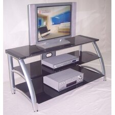 "Three Tier 49"" TV Stand"