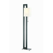Benito Floor Lamp