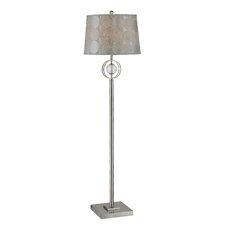 Cosimo Floor Lamp