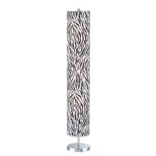 Carson 3 Light Floor Lamp