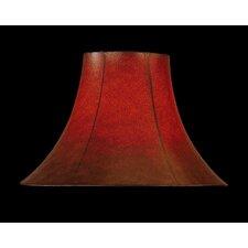 "11"" Bell Lamp Shade"