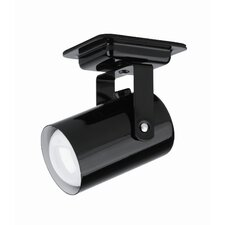 Mini Spot Light