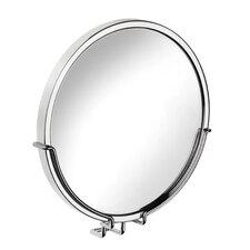 Press 'N' Lock Mirror