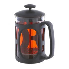 Basel French Press Coffee Maker
