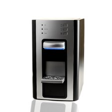 Countertop Water Cooler with Post Carbon Block