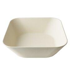 "Malibu 12"" Square Bowl (Set of 4)"