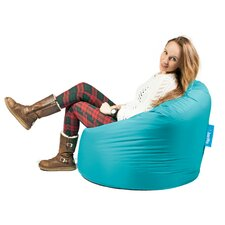 Original Oeuf Bean Bag Chair