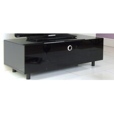 Cubic 1000 TV Stand