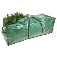 Santa's Bags Premium Christmas Tree Bag