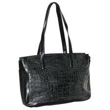 Serena Comp Tote Bag