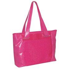 Regina Comp Tote Bag