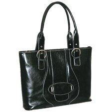 Sapphire Comp Tote Bag