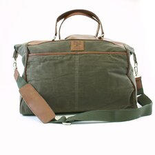 "Field and Stream 13"" Duffel"