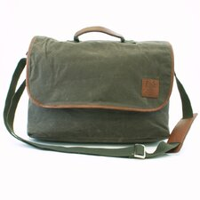 Field and Stream Messenger Bag