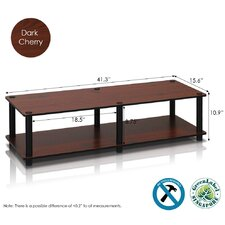 """41"""" TV Stand"""