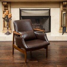 Viennes Arm Chair