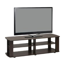 "43"" TV Stand"