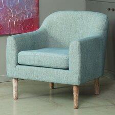 Winston Retro Arm Chair