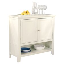 Attucks Sideboard
