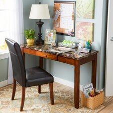 Standish Desk and Chair