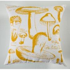 Uruli Mushroom Pillow