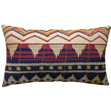 Java Pillow