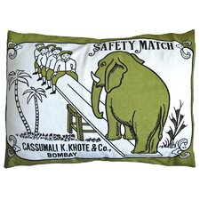 <strong>Koko Company</strong> Match Co Sham