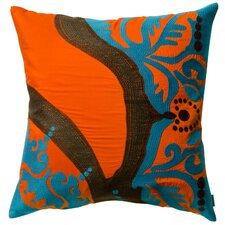 <strong>Koko Company</strong> Coptic Cotton Pillow