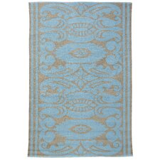 <strong>Koko Company</strong> India Lead/Aqua Rug