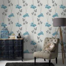 Majestic Serene Wallpaper