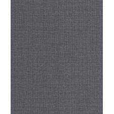 Kelly Hoppen Style Linen Texture Wallpaper
