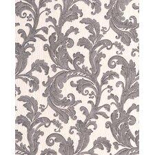 Verona Capulet Wallpaper