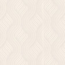 <strong>Graham & Brown</strong> Paintable Pure Geometric Wallpaper