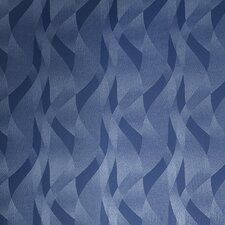 <strong>Graham & Brown</strong> Hermitage Interlace Geometric Wallpaper