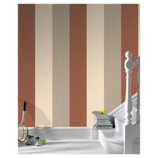 Spirit Figaro Stripes Wallpaper